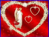 День св.Валентина