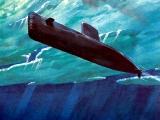 Подводные аппараты