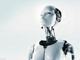 Roboti buduchego_1