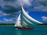 Корабли, лодки, парусники