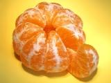 Frukt_22