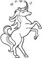 Horse_3