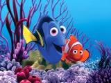 В поисках Немо  (Finding Nemo)
