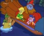 Мишки Гамми  (Gummi Bears)