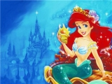 Русалочка  (The Little Mermaid)