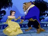 Красавица и Чудовище  (Beauty & Beast)