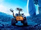 ВАЛЛ-И (Wall-e)