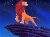 Король лев  (Lion King)
