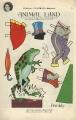 Бумажные куклы - Лягушки (Frog)