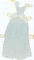 Бумажные куклы - Золушка (CENICIENTA2)