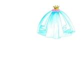 Бумажные куклы - Золушка (cinderella)