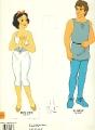 Бумажные куклы - Белоснежка (snow white)