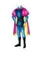 Бумажные куклы - Aurora Prince Phillip