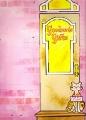 Бумажные куклы - Барби (Pink & Pretty)