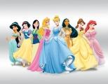 Princesa_30