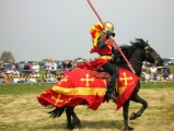Knights_1