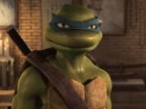 Черепашки-ниндзя  (Ninja Turtles)