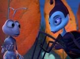Жизнь жуков или Приключения Флика  (Bug's Life)