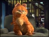 Garfield_23