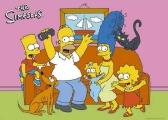 Simpsons_30