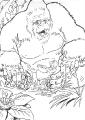King Kong_10