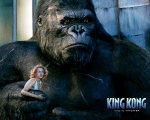 King Kong_17